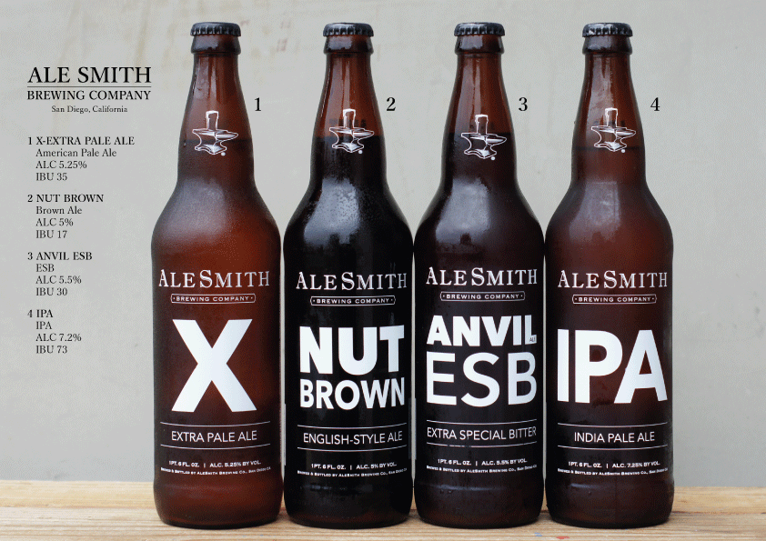 ALE-SMITH_Beers
